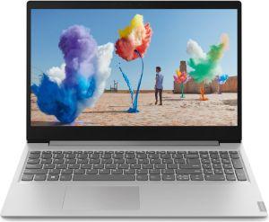 """Obrázok pre výrobcu Lenovo IP S145-15 i3-1005G1 3.4GHz 15.6"""" FHD matny UMA 8GB 512GB SSD W10 sedy"""