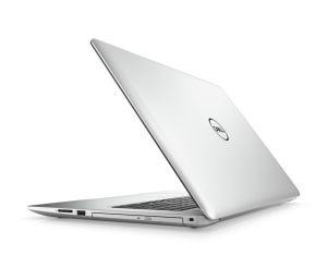 Obrázok pre výrobcu Dell Inspiron 5770 17 FHD i3-6006U/8GB/ 1TB/DVD/MCR/HDMI/W10/ 2RNBD/Stříbrný