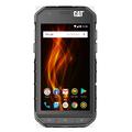 Obrázok pre výrobcu Caterpillar mobilní telefon CAT S31 Dual SIM