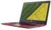 "Obrázok pre výrobcu Acer Aspire 1 Pentium Quad Core N4200/4GB/64GB/14"" HD Acer ComfyView/HD Graphics/W10 S/Red"