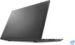"""Obrázok pre výrobcu Lenovo V130-15 Pen 4417U 4GB 256GB SSD integrated DVD 15.6"""" FHD Anti-Glare šedý TN Win10"""