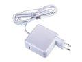 Obrázok pre výrobcu Nabíjecí adaptér AVACOM pro notebook Apple 14,5V 3,1A 45W magnetický konektor MagSafe3