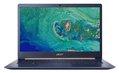 """Obrázok pre výrobcu Acer Swift 5 - 14T""""/i7-8550U/16G/ 512SSD/W10 modrý"""