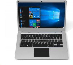 """Obrázok pre výrobcu UMAX VisionBook 14Wi-S/Intel Atom x5 Z8350 Cherry-Trail 1,44/14,1"""" 1366x768 IPS/2GB/32GB/ SD/HDMI/WLn/BT/9000mAh/Win10HE"""