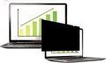 """Obrázok pre výrobcu Privátní filtr Fellowes PrivaScreen na notebook 14,1"""" (16:9)"""