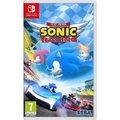 Obrázok pre výrobcu NS - Team Sonic Racing