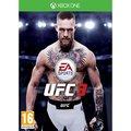 Obrázok pre výrobcu XONE - UFC 3