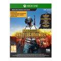 Obrázok pre výrobcu XBOX ONE - PlayerUnknown's Battlegrounds (PUBG)