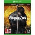 Obrázok pre výrobcu XBOX ONE - Kingdom Come: Deliverance