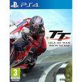 Obrázok pre výrobcu PS4 - TT: Isle of Man
