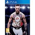 Obrázok pre výrobcu PS4 - UFC 3