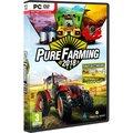 Obrázok pre výrobcu PC CD - Pure Farming 2018