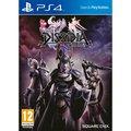 Obrázok pre výrobcu PS4 - DISSIDIA Final Fantasy NT