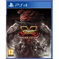 Obrázok pre výrobcu PS4 - STREET FIGHTER V ARCADE EDITION