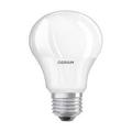 Obrázok pre výrobcu Osram LED žárovka E27 9,5W 4000K 806lm VALUE A-klasik matná