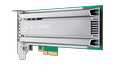 Obrázok pre výrobcu SSD 4TB Intel DC P4500 half-height PCIe 3.1 TLC