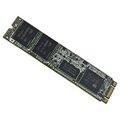 Obrázok pre výrobcu SSD 80GB Intel E 5400s series M.2 80mm TLC