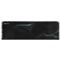 Obrázok pre výrobcu Acer PREDATOR GAMING MOUSEPAD XL Spirits