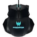 Obrázok pre výrobcu Acer PREDATOR CESTUS 500 GAMING MOUSE