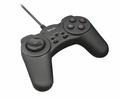 Obrázok pre výrobcu gamepad TRUST GXT 510 Tebur Gamepad