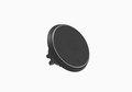 Obrázok pre výrobcu CYGNETT MagMount Qi Wireless 7.5W Car Charger - bezdrátová nabíječka - držák