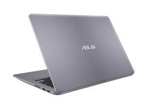 "Obrázok pre výrobcu ASUS VivoBook S410UA-EB093T i5-8250U 14.0"" FHD matny UMA 8GB 256GB SSD WL Cam FPR Win10 CS šedý"