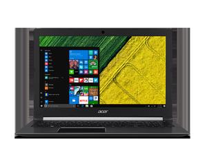 "Obrázok pre výrobcu Acer Aspire 5 i3-8130U/6B/1000GB HDD/GeForce MX130 2GB/15,6"" FHD LED matný/BT/W10 Home/Gray"