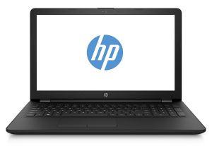 "Obrázok pre výrobcu HP 15-ra056nc/Intel Celeron N3060/4GB/500 GB/DVDRW/Intel HD/15,6"" HD/Free DOS/černá"
