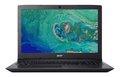 "Obrázok pre výrobcu Acer Aspire 3 AMD Ryzen 3 2200U/4GB/1000GB/Radeon Vega 3 Graphics/15,6"" FHD /W10 Home/Black"