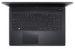 """Obrázok pre výrobcu Acer Aspire 3 AMD Ryzen 5 2500U/4GB/256GB (HDD)/Vega 8 Graphics/15.6"""" LED matný/BT/W10 Home/Black"""