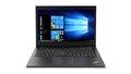 """Obrázok pre výrobcu Lenovo TP L480 i5-8250U 3.4GHz 14.0"""" FHD IPS matny UMA 8GB 500GB kb-light FPR W10Pro cierny 1yCI"""