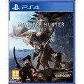 Obrázok pre výrobcu PS4 - MONSTER HUNTER: WORLD