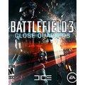 Obrázok pre výrobcu ESD Battlefield 3 Close Quarters