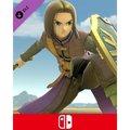 Obrázok pre výrobcu ESD Super Smash Bros Ultimate Hero Challenger Pack