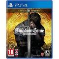 Obrázok pre výrobcu PS4 - Kingdom Come: Deliverance