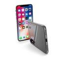Obrázok pre výrobcu CellularLine kryt ZERO iPhone X, čirý
