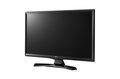 """Obrázok pre výrobcu 24"""" LG LED 24MT49S-PZ - HD Ready, 16:9, HDMI, USB, DVB-T2 / C / S2, Wi-Fi, černá"""