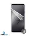 Obrázok pre výrobcu Screenshield SAMSUNG G965 Galaxy S9 Plus - Film for display protection