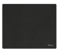 Obrázok pre výrobcu podložka TRUST Primo Mousepad - black