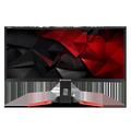 """Obrázok pre výrobcu 35"""" LCD Acer Predator Z35P - VA,QHD,4ms,100Hz, 300cd/m2, 100M:1,21:9, HDMI,DP,USB, repro,výškov.nastav."""