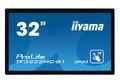 """Obrázok pre výrobcu 32"""" LCD iiyama TF3222MC-B1 - open frame"""