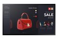 """Obrázok pre výrobcu 55"""" LED Samsung PM55F-BC - bez IWB SW"""