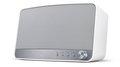 Obrázok pre výrobcu Pioneer bezdrát. repro. s WiFi a baterií bílý