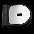 Obrázok pre výrobcu Jabra Kensington Lock - Speak 710