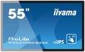 """Obrázok pre výrobcu 55"""" LCD iiyama TF5537MSC-B2AG - open frame"""