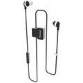 Obrázok pre výrobcu Pioneer špuntová sportovní sluchátka s BT bílá