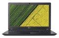 "Obrázok pre výrobcu Acer Aspire 3 Pentium Gold 4415U/4GB/1TB/15.6"" FHD Acer ComfyView LED LCD/HD Graphics/W10 Home/Black"