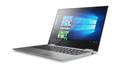 Obrázok pre výrobcu Lenovo YOGA 720 13.3 UHD T/i7-7500U/16GB/ 512G/INT/W10P/plat