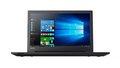 """Obrázok pre výrobcu Lenovo V110 15.6""""HD/4200U/ 4GB/128/INT/DVD/W10"""