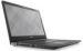 "Obrázok pre výrobcu Dell Vostro 3578 15"" FHD i7-8550U/8GB/1TB/ M420-2GB/VGA/HDMI/ DVD-RW/W10P/3RNBD/Černý"